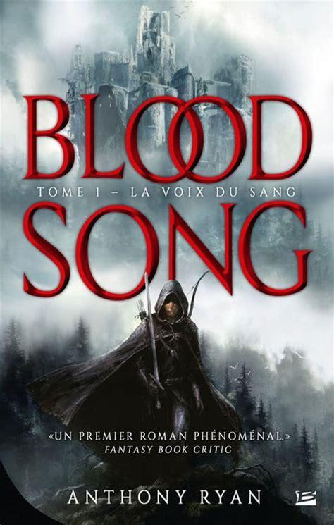 bloody song bragelonne fr anthony la voix du sang