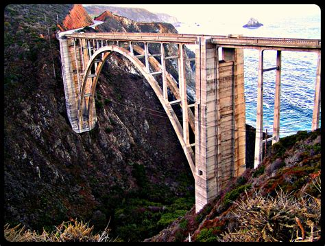bridge bid the world s most beautiful bridges webdesigner depot