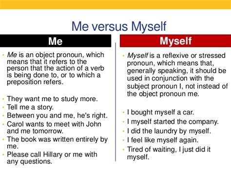 Give Me Exle Of Essay by Give Me Essay About Myself