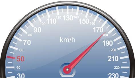 Speedometer Atau Kilometer Scoopy Lama tips membaca dan memahami lebih cepat membaca cepat panduan terbaik belajar quot speed reading quot