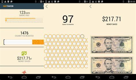 best calendar sync app best android calendar app with holidays
