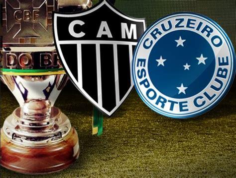 r q poesias hoje da copa do brasil