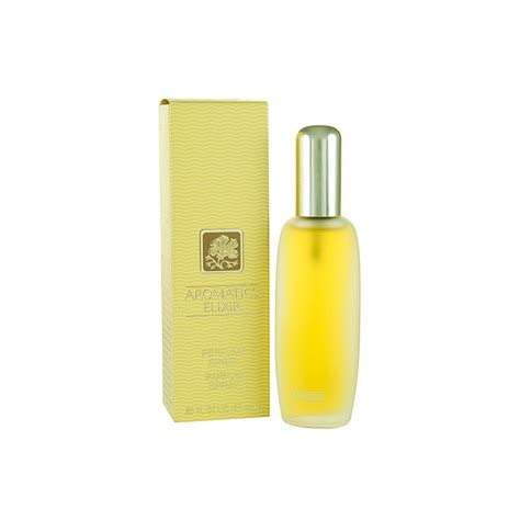 Clinique Aromatic Elixir For 100ml scentsationalperfumes buy clinique aromatics elixir