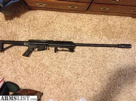 Bohica 50 Bmg Upper Armslist For Sale 50 Bmg Bohica Arms For Ar15