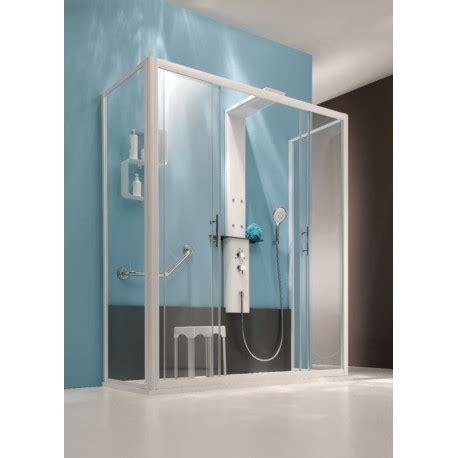 doccia al posto della vasca da bagno mettere vasca al posto della doccia