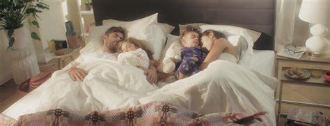 smood matratze smood matratze einfach gut schlafen
