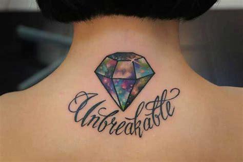 diamond tattoo throat diamond tattoo images designs