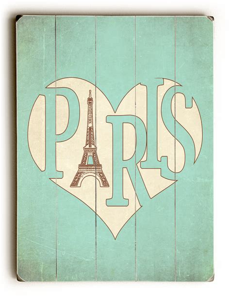 Wooden Sign Poster 1 wooden sign poster decor by happylettershop on etsy