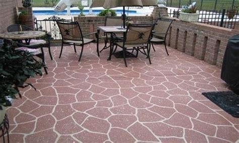 outside flooring ideen pavimenti per esterni pavimento per esterni