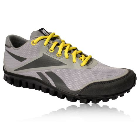 and mesout 2009 reebok realflex running shoes 28 images reebok