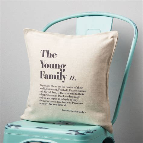 cusion means cusion meaning 28 images personalized cushions in