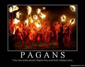 Pagan Easter Meme - 301 moved permanently