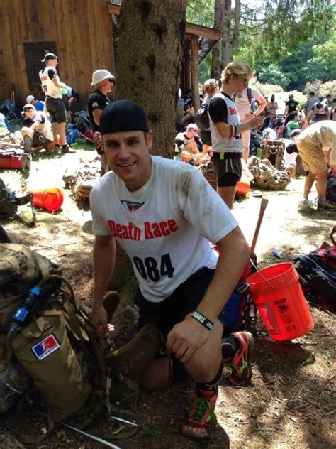 when does the summer reading challenge end no end in sight mud and adventure outdoor active