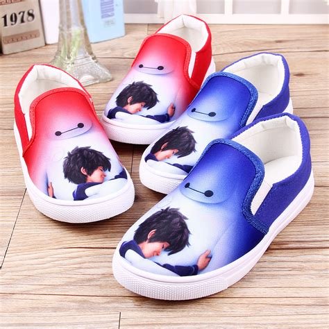 cheap kid shoes wholesale cheap wholesale shoes baby printed soft sole baby