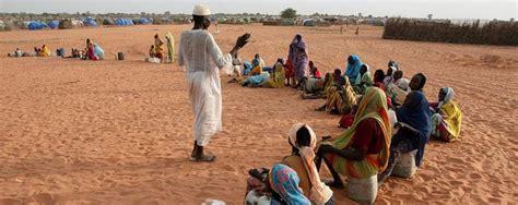 Nigeria Lates Braidz 4 Kidz | lega 171 aiutiamoli a casa loro 187 e iwobi da spirano va in