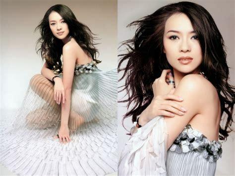 film china paling vulgar inilah 36 artis china paling cantik baktipriana