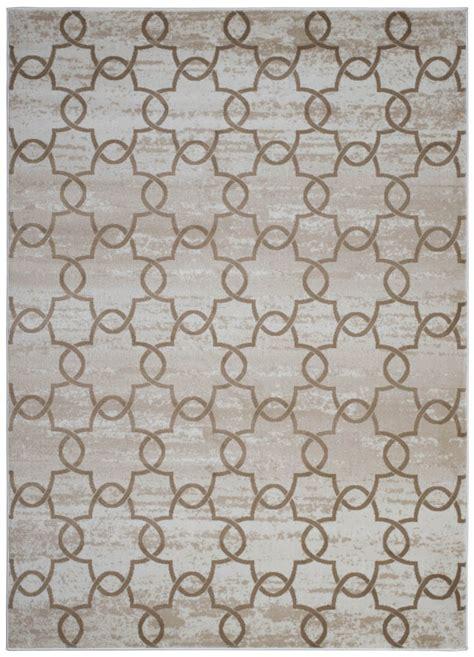 Rugs Ysa by Radici Usa Area Rugs Pisa Rugs 3784 Bone Pisa Rugs By