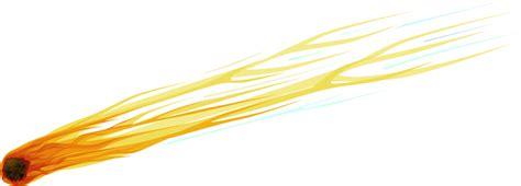 Designous 流れ星 流星 彗星 Gatag フリーイラスト素材集