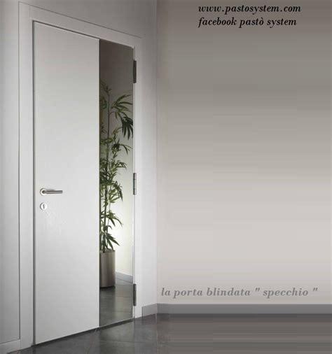 Porta A Specchio by Specchio Porta Excellent Specchio Per Porta Con Ganci