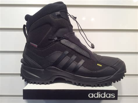 or adidas soldier systems daily