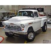 4039s Ford COE Truck Darrell39s Favs T Carros Caminhes