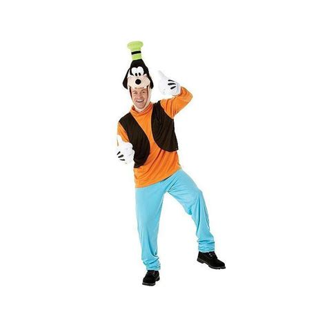 dibujos navide 241 os de ni 241 os para colorear disfraces para nios disney disfraz goofy de lujo barullo com