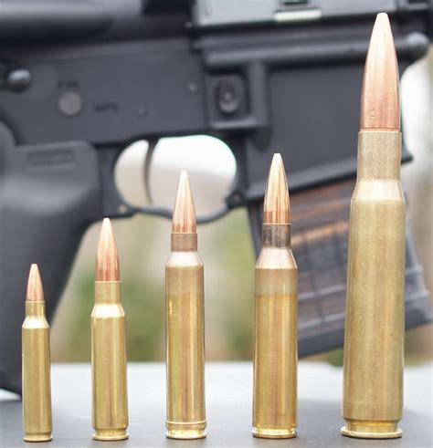 50 bmg load data best 25 338 winchester magnum ideas on 50