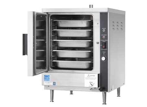 impressive commercial kitchen designer kitchen impressive industrial kitchen steamer in