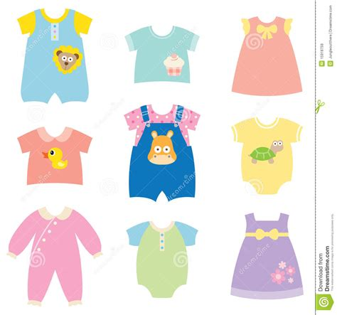 doll clothes clipart clipart suggest