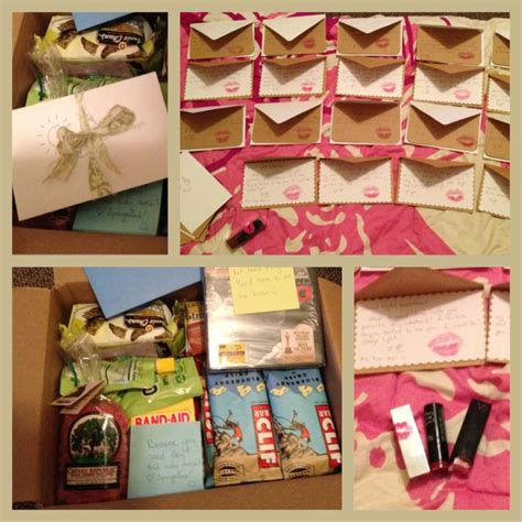 Gift With Letter D 21 best images about boyfriend gifts on