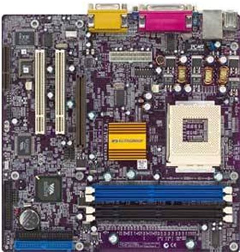 reset bios ecs motherboard k7vmm ecs elitegroup motherboard mainboard drivers