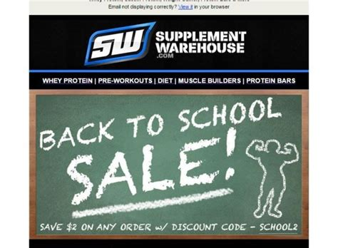 supplement warehouse coupon supplement warehouse coupon code 2017 2018 best cars