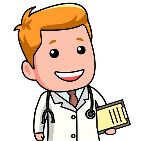 clipart medico doctor clip pictures clipart panda free clipart images