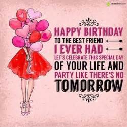 Happy Birthday Wishes Status Happy Birthday Status For Whatsapp Birthday Images