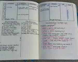 bullet journal tips bullet journal tips diy craft s mydiddl
