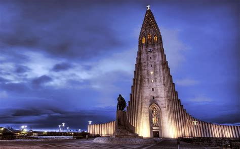 Iceland 30 Pcs 1 iceland 24 iceland travel and info guide itinerary ideas iceland in winter 6 days