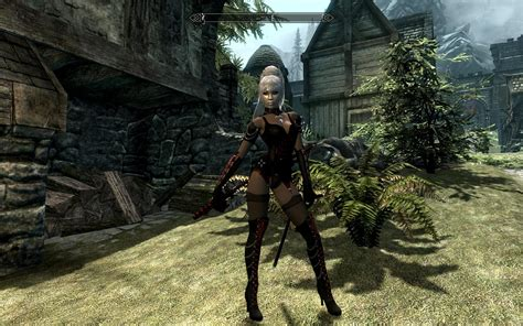 skyrim tutorials how to find and use cbbe bodyslide for cbbe armor driverlayer search engine