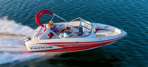 tahoe boats black cherry tahoe q4i 2014 2014 reviews performance compare price