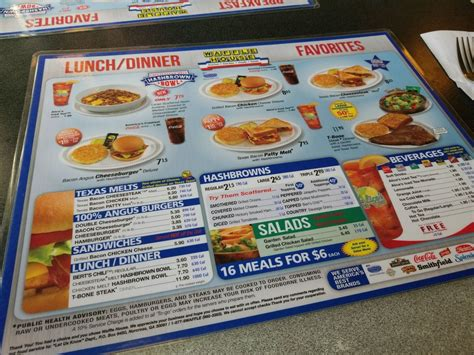 waffle house new iberia waffle house diners 612 w hwy 90 new iberia la united states restaurant