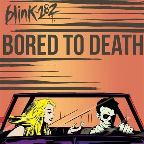 blink 182 best of album best 25 blink 182 albums ideas on best blink
