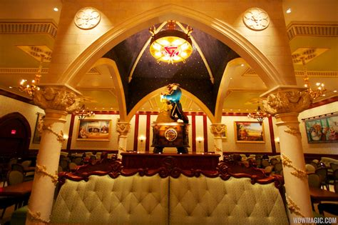 be our guest dining rooms inside be our guest restaurant dining rooms photo 9 of 19