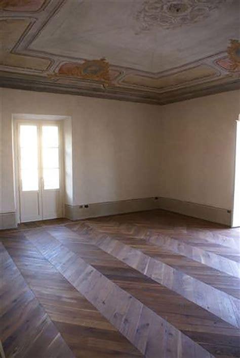 pavimenti in legno massiccio pavimenti e parquet in legno massiccio realizzati