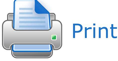 printable area hp printer simple diagram of printer wiring diagram