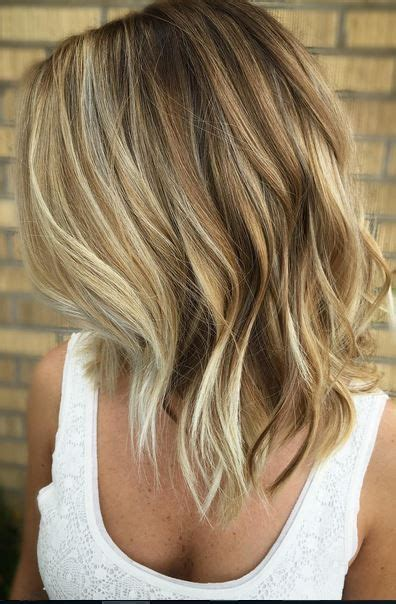 highlights for black hair and layered for ladies over 50 best 25 medium balayage hair ideas only on pinterest