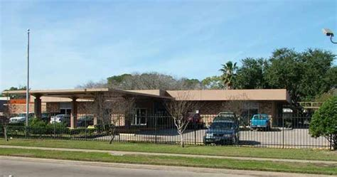 Cenikor Houston Detox by Halfway Houses Conroe Tx House Plan 2017