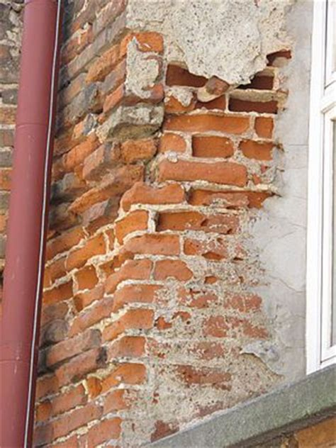 fake exposed brick wall 64 best images about faux finish on pinterest