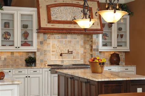 stove backsplash designs steval decorations