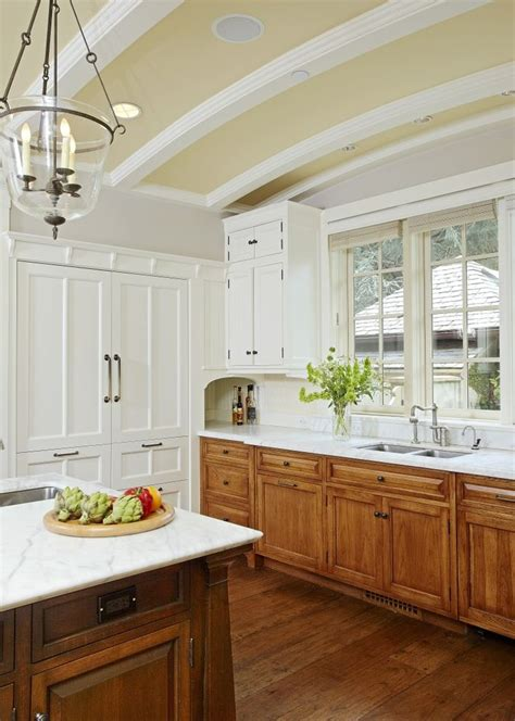 bright english kitchen style with white cabinetry and a english country manor kitchen jamie itagaki mum and