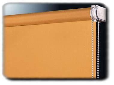 accessori tende a rullo tenda a rullo su misura offertissima ebay