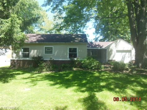 houses for sale lorain ohio 3901 reid ave lorain ohio 44052 reo property details reo properties and bank owned
